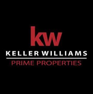 Keller Williams Prime Overseas, Londonbranch details