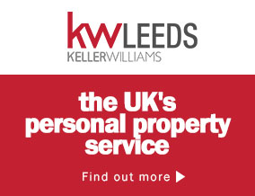 Get brand editions for Keller Williams, Leeds