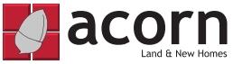 Acorn New Homes, Land & New Homesbranch details