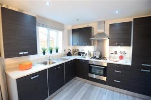 Photo of Bellway Homes (East Midlands)
