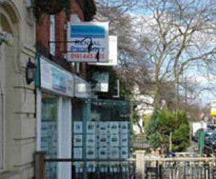 McDonnell Haydock Residential Lettings, Didsbury branch details