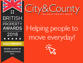 Get brand editions for City & County (UK) Ltd, Yaxley