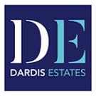 Dardis Estates logo
