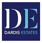 Dardis Estates, Londonbranch details