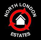 North London Estates, Finsbury Park - Sales details