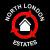 North London Estates, Finsbury Park - Sales
