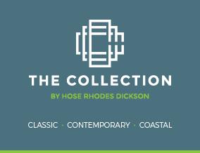 Get brand editions for Hose Rhodes Dickson, Newport