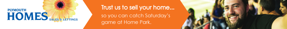 Get brand editions for Plymouth Homes, Plymouth - Sales