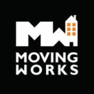 Moving Works, Residential Lettings Centrebranch details