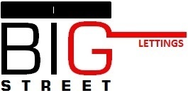 Big Street Lettings, Manchesterbranch details