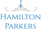 Hamilton Parkers, Romsey