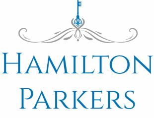 Hamilton Parkers, Romseybranch details