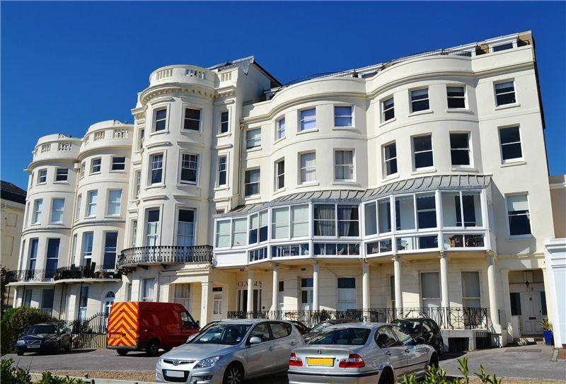 2 bedroom apartment to rent in marine parade brighton - 2 bedroom flats to rent in brighton ...