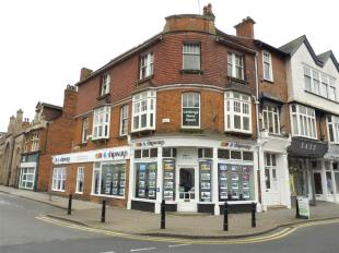Shipways - Lettings, Rugby Lettingsbranch details