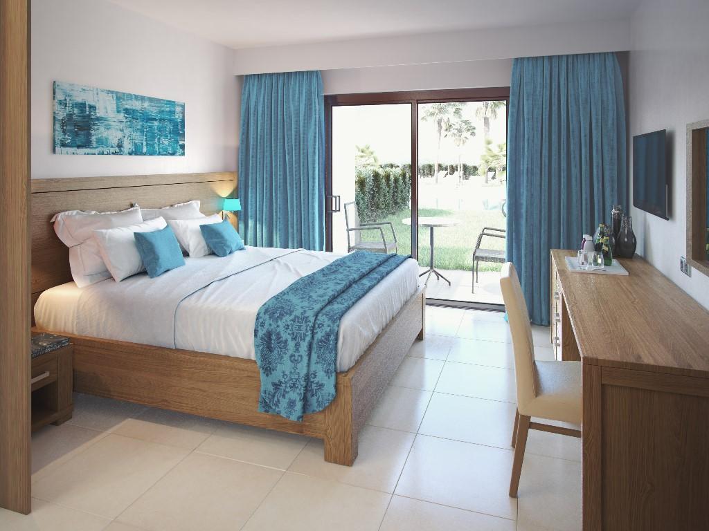 1 bedroom new development in Boa Vista