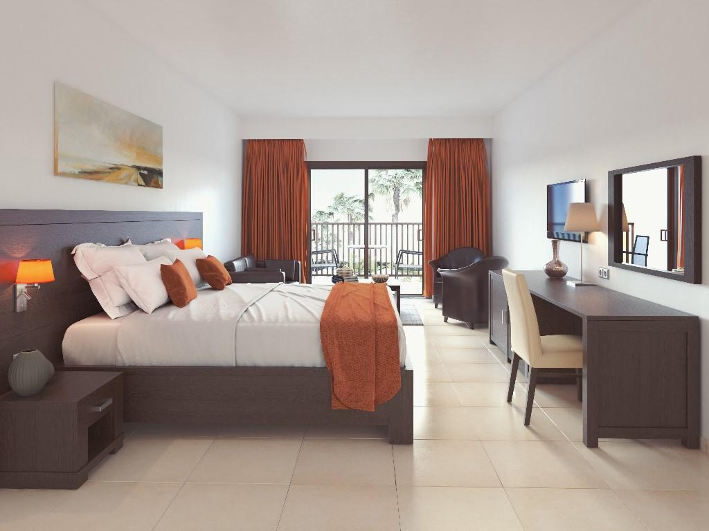 1 bed new Apartment for sale in Boa Vista