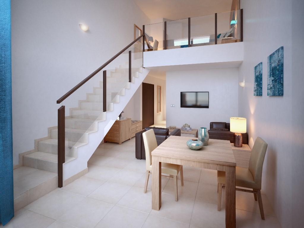 new development in Boa Vista