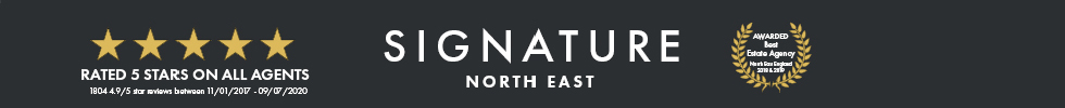 Get brand editions for Signature, North East