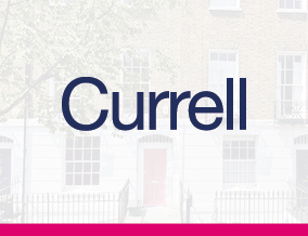 Get brand editions for Currell, Islington - Sales