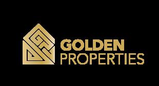 Golden Properties Ltd, Leicesterbranch details