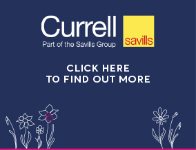 Get brand editions for Currell, Clerkenwell - Lettings
