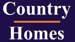 KHP Country Homes, Hadlowbranch details