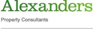 Alexanders Property Consultants, West Hampsteadbranch details