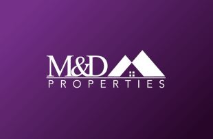 M&D Properties, Cardiff-  Salesbranch details