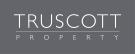 Truscott Property logo