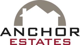 Anchor Estates, Aldridgebranch details