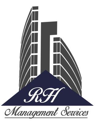 Regency Homes Management Services Ltd, Surreybranch details