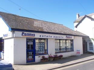 Pennys, Seatonbranch details