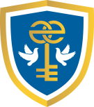 Esoteric Estates, Netley Abbey logo