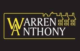 Warren Anthony Estate Agents, Watford Lettingsbranch details
