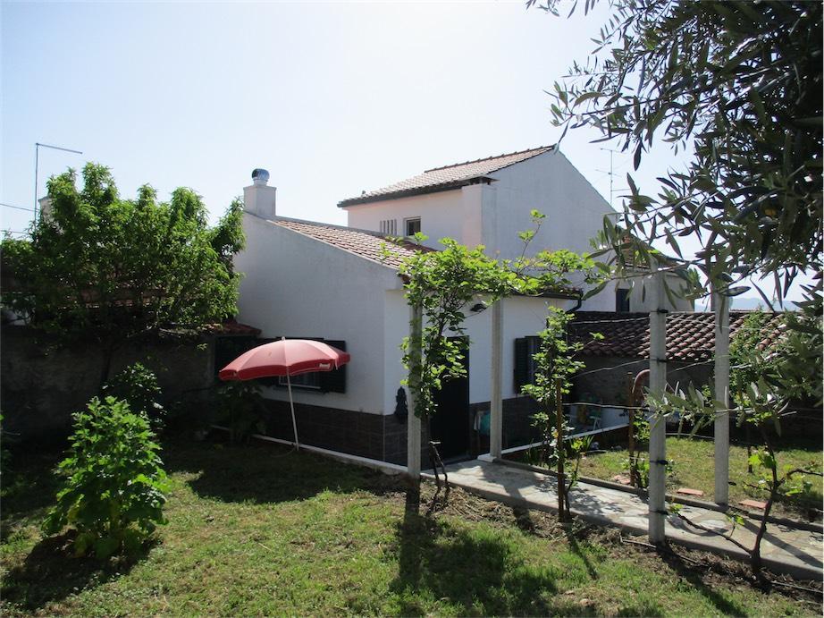 2 bed house for sale in Vila Velha de Ródão...