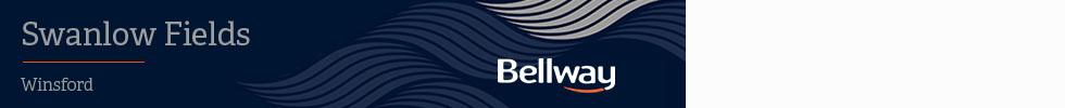 Bellway Homes Ltd, Swanlow Fields
