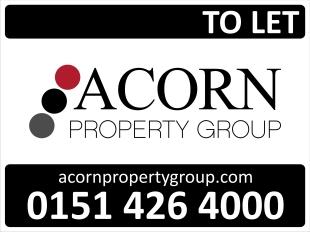 Acorn Property Group, Merseyside - Lettingsbranch details