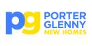 Porter Glenny logo