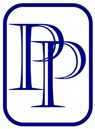 Premier Property & Finance Centre, Londonbranch details