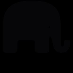 Elephant Real Estate, Majadahondabranch details