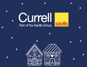 Get brand editions for Currell, Hackney - Lettings