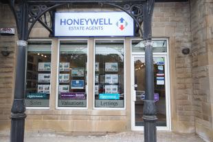 Honeywell, Barrowfordbranch details