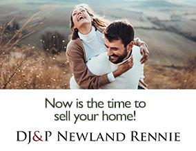 Get brand editions for DJ&P Newland Rennie, Wotton-Under-Edge