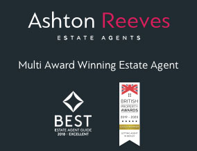 Get brand editions for Ashton Reeves, Bexley