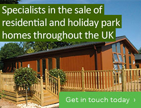 Get brand editions for Park Homes of Distinction, Godalming