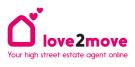 love2move, Preston branch logo