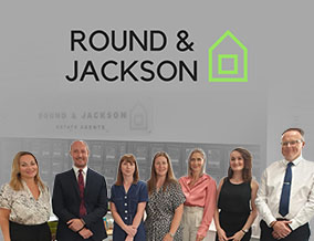 Get brand editions for Round & Jackson, Banbury