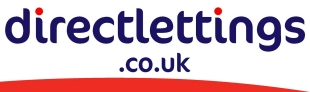 DirectLettings.co.uk, Newcastlebranch details