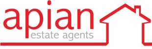 Apian Estate Agents, Goolebranch details