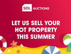 Get brand editions for SDL Auctions, Nottingham